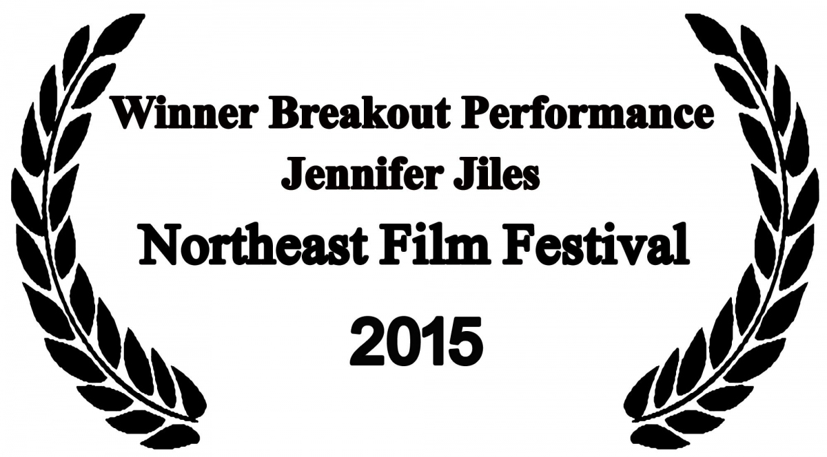 Winner-Breakout-Performance-NEFF2015 (1)